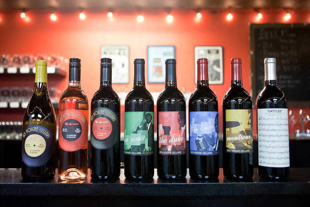 slideshow_winebottles (1 of 1)