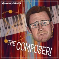 "2012 ""Composer"" – SOLD OUT"