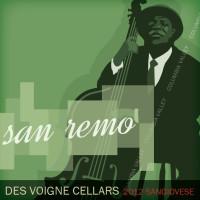 "2014 ""San Remo"""