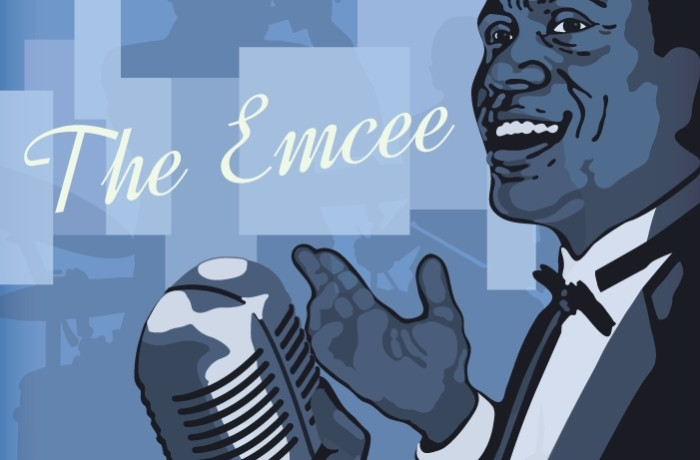 2013 Emcee