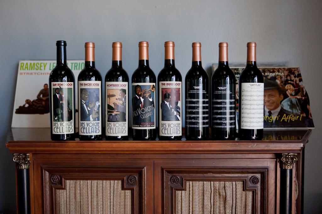 winelineup (1 of 1)