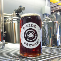 """Reverb"" Red Ale"