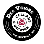 Des Voigne Cellars and Brewing