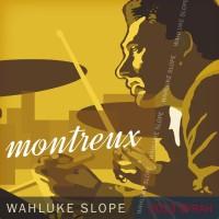 2013 Montreux