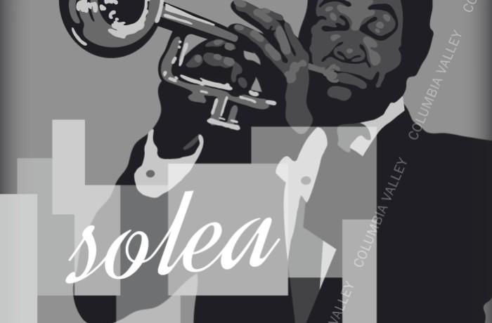 2014 Solea