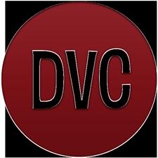 dvcellars.com