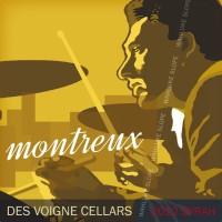 2012 Montreux